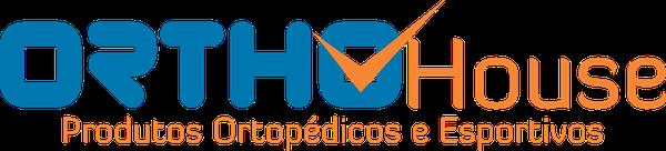 OrthoHouse