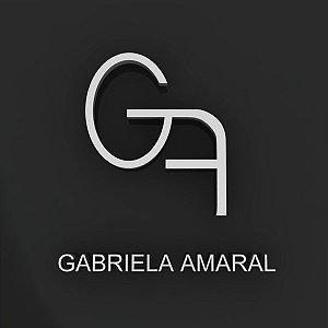 Gabriela Amaral Joias