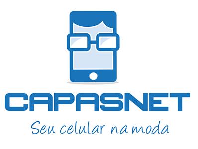 capasnet