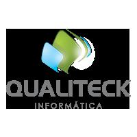 Qualiteck - Comércio em Geral