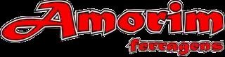 Amorim Ferragens Ltda