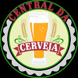 Central da Cerveja
