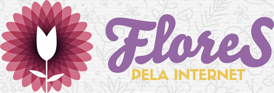 Flores Pela Internet - Floricultura em Brasília Online