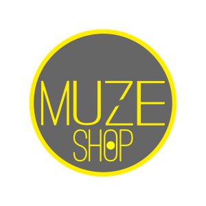Muze Shop