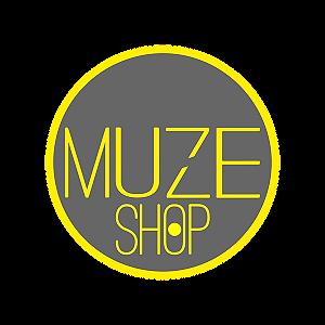 Muze Shop
