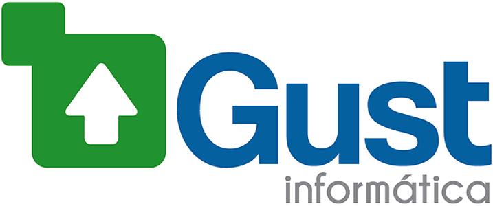 GUST Informática