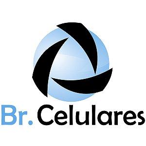 Br Celulares