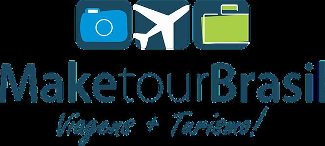 Make Tour Brasil