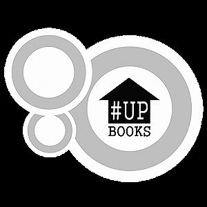 Editora Upbooks