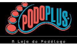 Podoplus - A Loja do Podólogo
