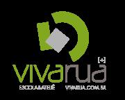 VivaRua