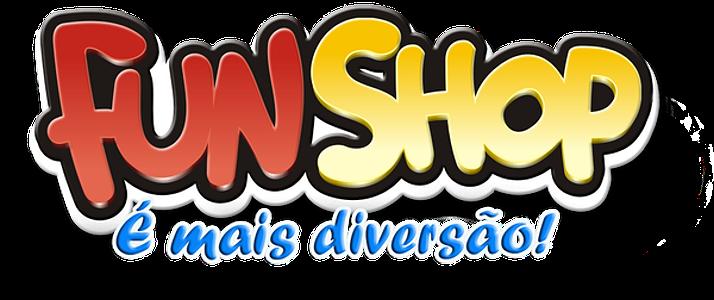 Fun Shop
