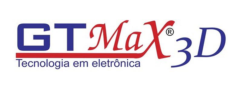 GTMax3D - GTMax Tecnologia em Eletrônica Ltda.