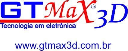 GTMax 3D - GTMax Tecnologia em Eletrônica Ltda.