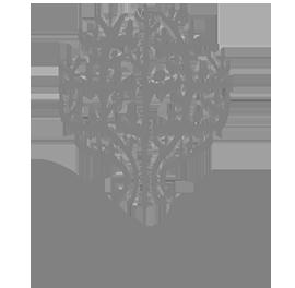 GaiaBodyArt