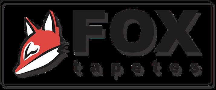 Fox Tapetes - Produtos 3M do Brasil