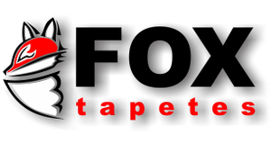 Fox Tapetes - Capacho 3M do Brasil