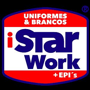 Star Work Uniformes