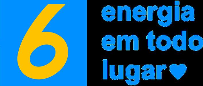 60Hz Energias Renováveis