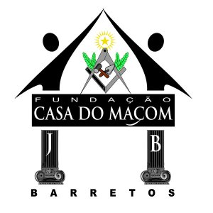 Casa do Maçom Barretos