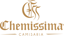 Chemissima Camisaria