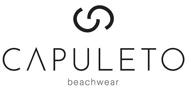 Capuleto Beachwear