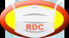 RDC Comercial