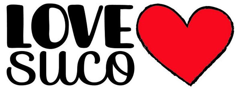 Love Suco