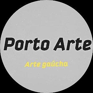 Porto Arte