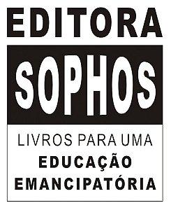 Editora Sophos