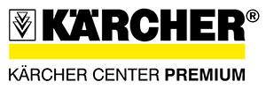 Karcher Center Premium
