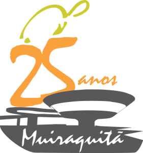 Editora Muiraquitã