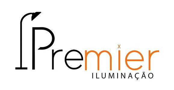 Premier Iluminação