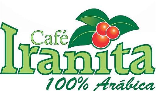 Café Iranita