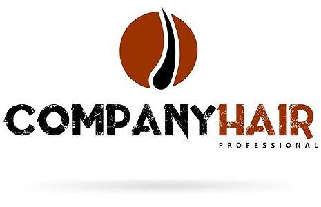 Company Hair