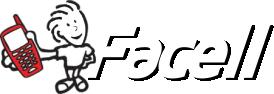 Facell Distribuidora®