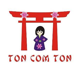 TonComTon