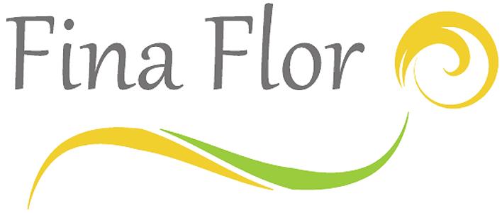 Fina Flor - Coroas de Flores Brasília-DF