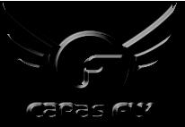 CAPAS DE CHUVA FLY