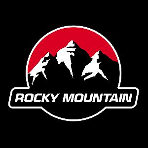 Rocky Mountain Brasil