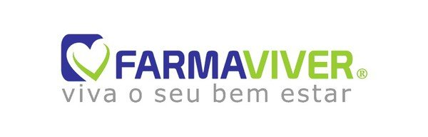 FarmaViver