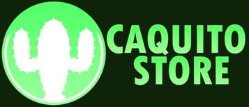 Caquito Store