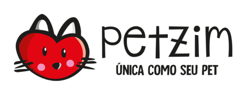 Petzim - Unica como seu pet!