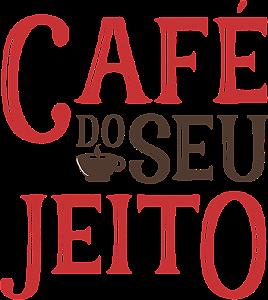 Café do Seu Jeito