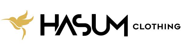 Hasum