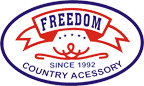 Freedom Country Acessory