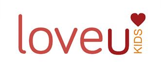 loveukids.com.br