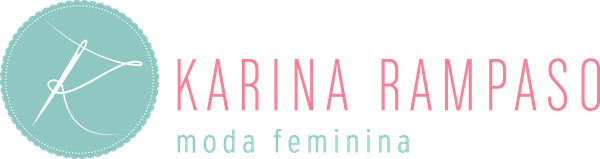 Karina Rampaso
