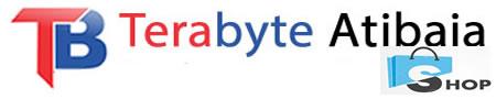 Terabyte Atibaia