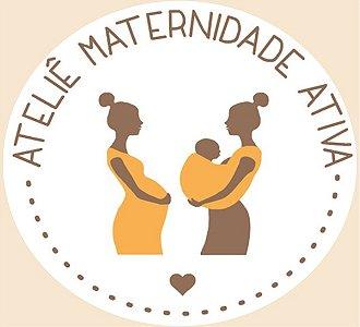 Ateliê Maternidade Ativa